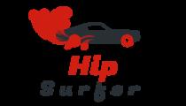 Hip Surfer